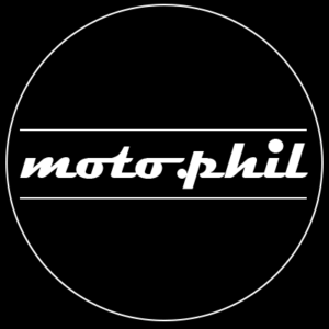 moto.phil logo