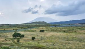 motophil-volcan de tequila-routa del tequila