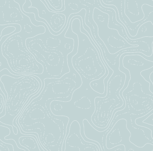 Contour Lines Topographic Map ´Patterns