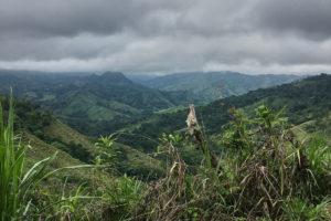 Quepos Costa Rica